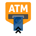 Sunbelt Federal Credit Union ATM Deposit
