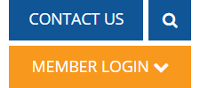 example of login box