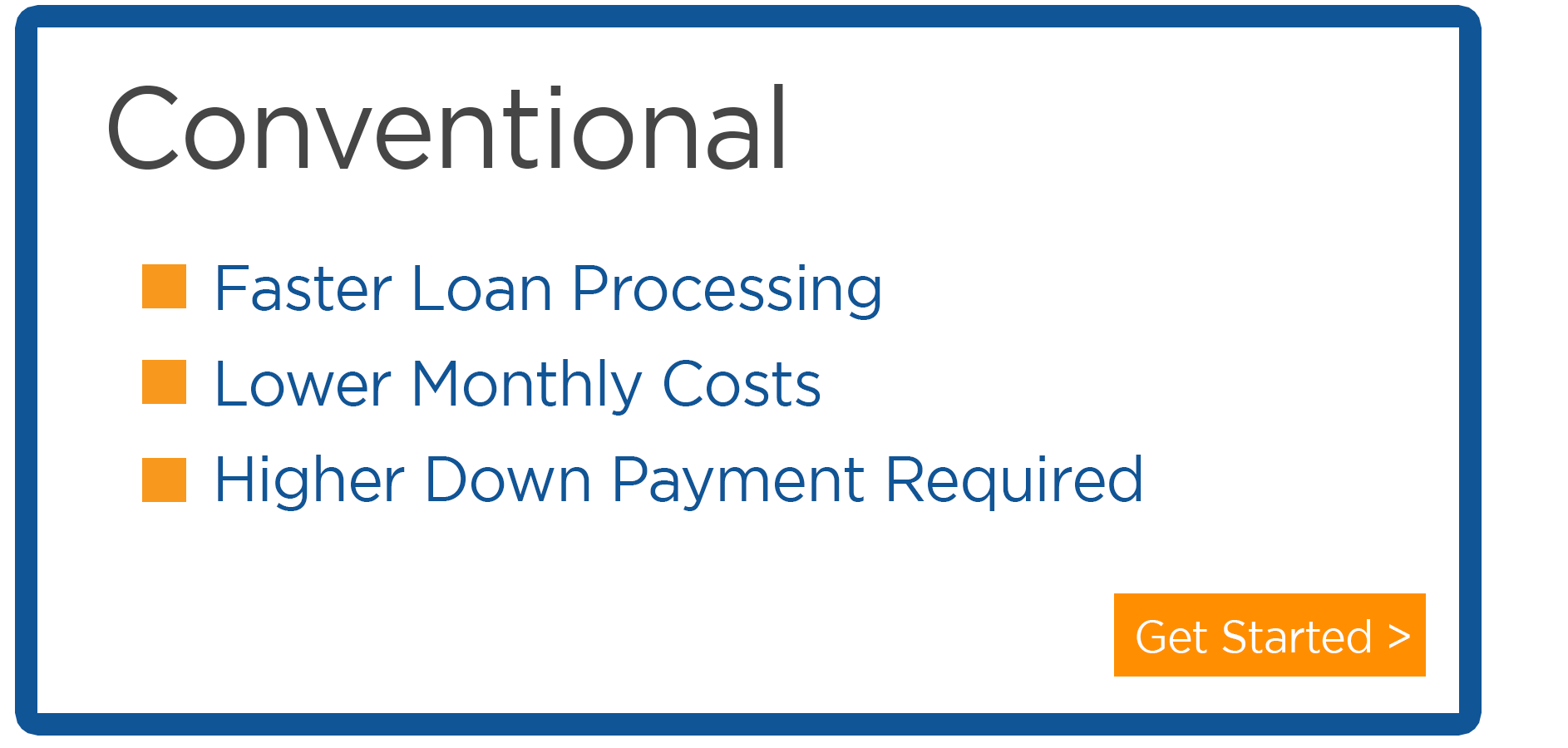 Pay as little as zero down payment at Central Sunbelt with a USDA loan